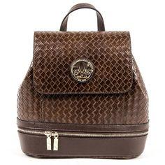93.52$  Buy here - http://viyug.justgood.pw/vig/item.php?t=am0qkm49205 - ONE SIZE Versace 19.69 Abbigliamento Sportivo Srl Milano Italia Womens Handbag V 93.52$