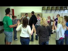 Music games for elementary music class