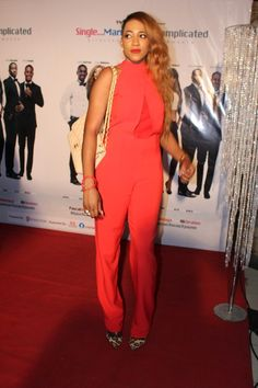Single-Married-and-Complicated-Premiere-in-Lagos-40