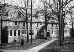 On June 20, 1911, the Bonne Terre Hospital Association was   chartered as a non-profit hospital by a group of civic leaders. The hospital opened its   doors to the public for the first time on July 23, 1911, and admitted its first patient one   week later. Prior to this time, the hospital had only served St. Joe employees. Bonne   Terre Hospital became the first hospital in southeast Missouri and for many years was   the only hospital between Cape Girardeau and St. Louis.