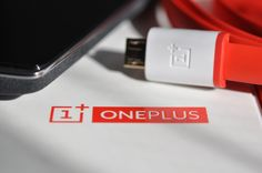OnePlus gives away free devices for Android Lollipop 5.0