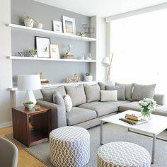 Saturdaze home inspo  via After Design  #inspiration #interior #interiordesign #home #homedecor #homedesign #decor #decoration #livingroom #fashionblogger_de #blogger #instahome