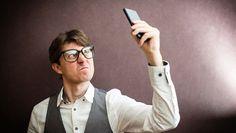 Μπλοκάρισμα εισερχόμενων κλήσεων και τηλεφωνικών αριθμών σε Android - #Android #HowTo #Greek