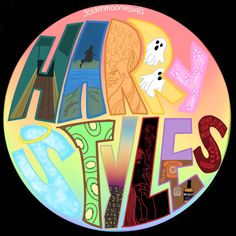 Harry Styles Songs, Harry Styles Poster, Harry Styles Photos, Harry Edward Styles, One Direction Posters, 0ne Direction, Mr Style, Harry Potter Art, Photo Wall Collage