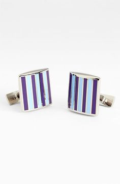 Thomas Pink Cuff Links available at #Nordstrom