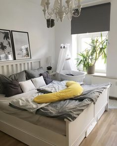 How to raise a baby in a 1 bedroom apartment How do you make the most of a small room when you live with a baby in a one bedroom apartment? We have d # Source by Next Previous Baby Boy Nursery, Baby Boy Nursery Wall Art, Baby…Baby Boy Nursery, . Apartment Nursery, Small Apartment Bedrooms, Shared Bedrooms, Small Living Rooms, Apartment Ideas, Armoire Tv, Parents Room, Small Room Design, One Bedroom