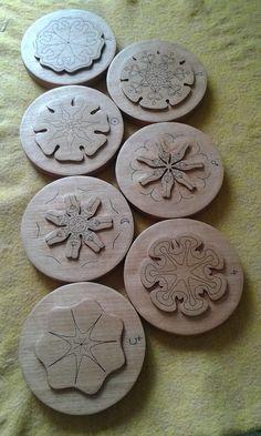 7 Selos Planetários da Antroposofia Rudolf Steiner, Form Drawing, Waldorf Education, Human Soul, Light Therapy, Book Of Shadows, Glyphs, Sacred Geometry, Wood Carving