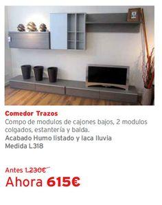 LIQUIDACION MUEBLES IKEA: ULTIMOS | comedores | Pinterest ...