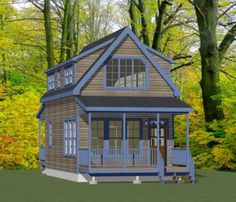 #16X30H8S $29.99 https://sites.google.com/site/excellentfloorplans 2-Bedroom 1.5-Bath home with microwave over range, apartment sized fridge, & built-in dining booth (design is up to you. With the given space it can seat 4. Sq. Ft: 878 (453 1st, 425...