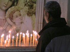 Islamic Jihadists Decapitate Egyptian Christian - World - CBN News - Christian News 24-7 - CBN.com