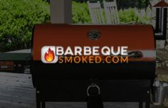 REC TEC Grill Reviews and Ratings & Barbeque Smoked
