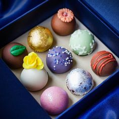 Nordic Kandie Magic, the European luxury candy brand has recently made its debut in the capital city, Delhi.