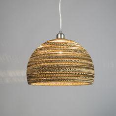 Idee lamp voor hal/gang (2 stuks nodig) en slaapkamer. Plafondlamp ...