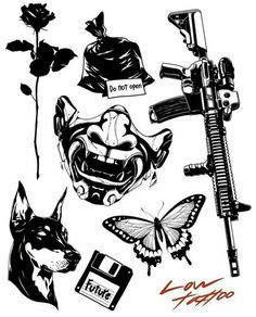 old school frases hombres hombres brazo ideas impresionantes japoneses pequeños tattoo Sketch Tattoo Design, Tattoo Sketches, Tattoo Drawings, Body Art Tattoos, Small Tattoos, Tattoo Designs, Arabic Tattoos, Sleeve Tattoos, Kritzelei Tattoo
