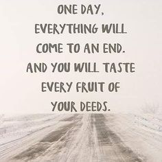 Yaa Allah we ask u the khair Inshallah Good Deed Quotes, Best Quotes, Life Quotes, Oogie Boogie Man, Good Deeds, Alhamdulillah, Islamic Quotes, Inspirational Quotes, Motivational