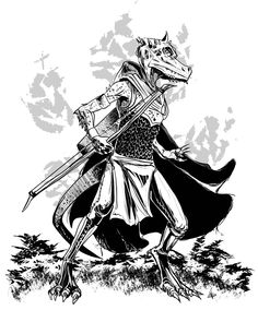 20 Things to Loot from a Dead Kobold | Raging Swan Press