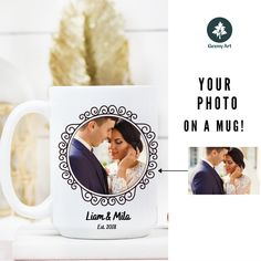 Valentines Day Gifts For Friends, Cute Gifts For Friends, Christmas Gifts For Boyfriend, Birthday Gifts For Sister, Christmas Gifts For Friends, Diy Gifts For Boyfriend, Presents For Friends, Boyfriend Anniversary Gifts, Boyfriend Birthday