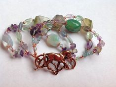 Hey, I found this really awesome Etsy listing at https://www.etsy.com/listing/226458215/dressage-horse-and-snaffle-bit-bracelet