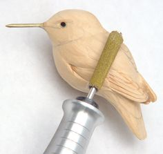 When an individual want to master woodworking methods, try out http://www.woodesigner.net