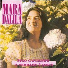 Mara Dalila Sigo Cantando ()