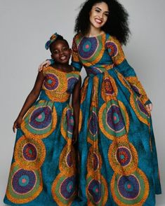 "475f0249ecbf1 ÖFUURË on Instagram  ""✨  flashbackfriday ✨  guadagnoli and Itshe In the ESE  and MOFE dresses ✨"""