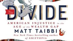Matt Taibbi on How Wall Street Hedge Funds Are Looting the Pension Funds of Public Workers