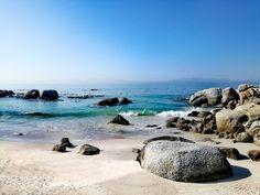 bouldersbeach southafrica. nature photography. oceanview Nature Photography, Water, Photos, Life, Outdoor, Gripe Water, Outdoors, Pictures, Nature Pictures