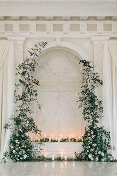 Floral Wedding, Wedding Flowers, Boho Wedding, Lilac Wedding, Dream Wedding, Wedding Day, Wedding Quotes, Wedding Bells, Ceremony Decorations