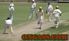 Australia's Summer of Cricket Body Mods, Summer Of Love, Laugh Out Loud, Athlete, American, Sports, Pictures, Mayo, Voici