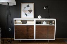 Ikea File Credenza : 254 best i love ikea images in 2019 furniture cat flats