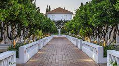 decordemon: Vila Monte Farm House in Algarve, Portugal