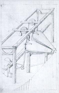 Black Smith, Industrial Machinery, Machine Age, Power Tools, Blacksmithing, 18th Century, Medieval, Addiction, Workshop
