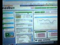 estrategia neobux completa pt 1