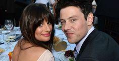 """Lea Michele: """"Cory estará por siempre en mi corazón"""""""