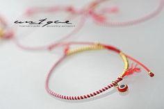 Handmade Bracelets, Handmade Jewelry, Beaded Bracelets, Diy Jewellery, Handmade Accessories, Jewerly, Jewelry Making, Beads, How To Make