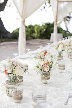 Maui Wedding at Olowalu Plantation House from Sarina Love Photography Read more - www. Tea Party Wedding, Wedding Book, Diy Wedding, Dream Wedding, Maui Weddings, Hawaii Wedding, Destination Weddings, Plantation Houses, Diy