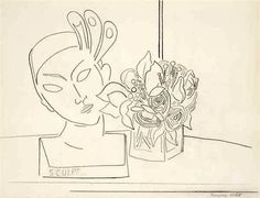 Françoise Gilot Art Deco / Still Life, 2010 Mac-Gryder Gallery Be Still, Still Life, Francoise Gilot, French Artists, Pablo Picasso, Deco, Original Artwork, Artsy, Gallery