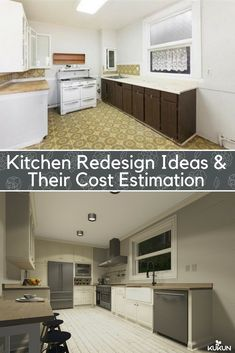 1594 best kitchen ideas images in 2019 home kitchens timber rh pinterest com