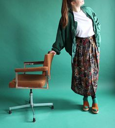 Veste lacoste femme vintage