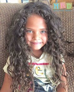 best easy hairstyles for kids concept-Finest Easy Hairstyles for Kids Architecture Cute Mixed Babies, Cute Babies, Baby Kids, Pretty Eyes, Beautiful Eyes, Future Daughter, Future Baby, Beautiful Children, Beautiful Babies