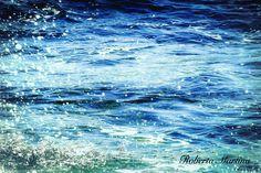 #50shadesofbondi #visitnsw #nikonaustralia #blue #ocean #oceano #onde #waves #wave #bondi #bondibeach #bondibeachsydney #sydney #australia #australianartist #deepoceanblue #sydneyphotography #sydneyphotographer #abstract #respecttheocean #colorful #colori #colors by _roberta_martino_ http://ift.tt/1KBxVYg