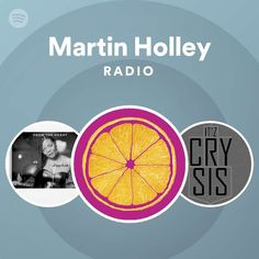 Martin Holley Radio | Spotify Playlist Broken Trust, Birthday Songs, Fourth Wall, Spotify Playlist, Look In The Mirror, Puppets, Acting, Blues, Singer