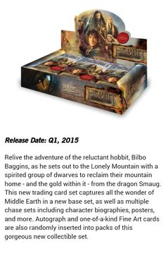 So now I'm thinking of buying trading cards?!!! Things I do for you #RichardArmitage