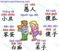 Learn Chinese language from Karen - A Chinese girl. I will master you in pronouncing chinese words with Pinyin. Chinese Slang, Chinese Phrases, Chinese Words, Basic Chinese, How To Speak Chinese, Chinese Language Course, Mandarin Characters, Chinese Pinyin, Learn Chinese Characters