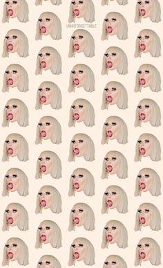 Katya Zamolodchikova wallpaper K Wallpaper, Wallpaper Backgrounds, Lady Gaga Fashion, Katya Zamolodchikova, Trixie And Katya, Fashion Illustration Sketches, Rupaul Drag, Celebrity Wallpapers, Backrounds