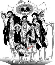 Anime one piece, one piece fanart, one piece luffy, zoro, all anime Anime One Piece, One Piece Fanart, One Piece Luffy, I Love Anime, All Anime, Manga Anime, Anime Art, Zoro, Monkey D Dragon