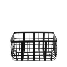 Frame Basket 2 by Louise Roe – Made Modern