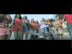 Ricardo & Henrique -Hey (Videoclip)