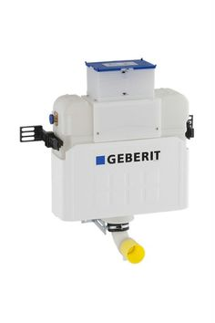 Concealed Cisterns > WC systems > Sanitary Products > Products , Geberit Australia