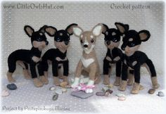 https://www.etsy.com/de/listing/209829881/059-toy-terrier-hund-hakeln?ref=shop_home_active_16